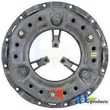 New Listingpressure Plate 72161849 R Fits Massey Ferguson 1105 1135 1155