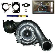 Turbolader AUDI VW SKODA 2.5 TDI V6 110 120 132 KW 150 163 180 PS 059145701E
