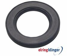 Front Engine Crankshaft Seal Elring 22533063040