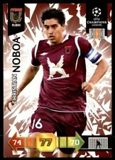 Panini Adrenalyn XL Champions League 2010/2011 FC Rubin Kazan Christian Noboa
