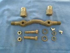 TRW Control Arm Shaft Kit 13131A Upper Edsel Ford Mercury appl 1960-64 USA