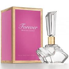 Forever by Mariah Carey for Women  Eau De Parfum 3.4 OZ 100 ML Spray