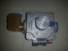 """Maxitrol Co. RV47CL12 1/2"""" 1/2 PSIG Poppet Regulator"""