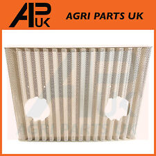 FORD New Holland Griglia Frontale 3610 4110 4610 5610 6610 7610 7810 Trattore grille