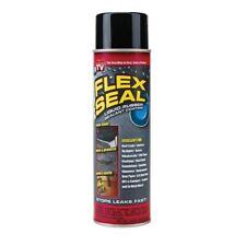 Flex Seal14 Oz Aerosol Liquid Rubber Sealant Coating Blackread Shipping Info