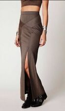 Free People S Regular Size Skirts for Women
