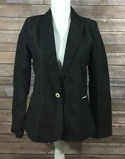 3685989b Zara Blazer Coats, Jackets & Waistcoats for Down Outer Shell Women ...