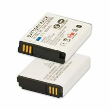 Batteria Samsung IA-BP85A LI-ion 800 mAh compatibile