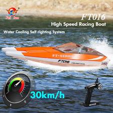 Feilun 2,4G 30 km/h High Speed ??RC Racing Boot Ferngesteuertes Speedboat Schiff