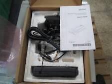 Motorola InfoTAC Personal Data Communicator F2072A-A for Mobitex Networks