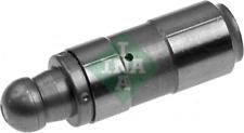Ventilstößel für Motorsteuerung INA 420 0014 10
