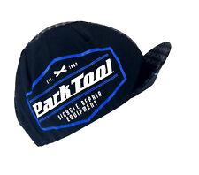 Park Tool Cycling Cap