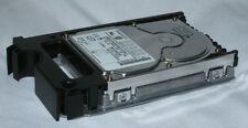 Dell Quantum 3.5 Series Hard Drive ATLAS 10K RPM 18GB KW18J461 Used Good Working