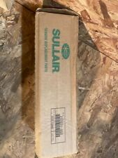 sullair filter element 250031-850