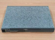 HP StorageWorks 8/20q 20x 8GB Ports Fibre Channel Fabric Switch - Free P & P