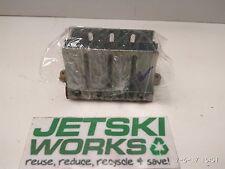 Yamaha GP 1200 Reed valve PWC Jet ski