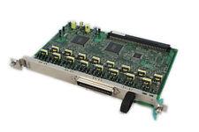 Panasonic KX-TDA0172 16 Port Digital Extension Card 0172