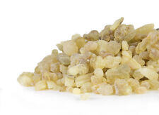 Organic NATURAL Frankincense Sandal   Resin Tears Jerusalem Incense in Box 3.5 o
