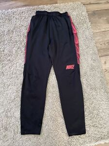 Boys Nike Joggers Age 12/13