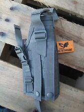 Eagle Sig P320 M17 M18 HOLSTER Airborne Tactical FLAME RETARDANT