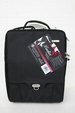 TARGUS KEIRA LADIES LAPTOP CARRY BACKPACK  BAG TLB001 FOR 15.4 INCH LAPTOPS