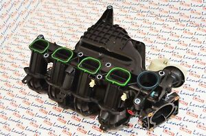 Ford FOCUS / C-MAX / MONDEO / S-MAX 1.8 2.0 - INDUCTION MANIFOLD - NEW