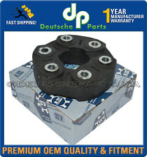 BMW E70 E82 E90 F01 F07 F10 F30 F32 Driveshaft Flex Disc Joint 26 11 7 610 061