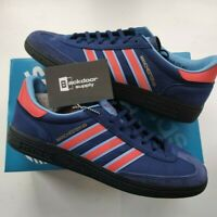 Adidas Spzl Spezial Manchester 89 - UK 8 - Top Seller ✅