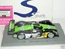 1/43 Spark MG Lola Ex257 #26LeMans 2002 SCMG05