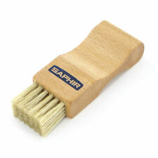 Saphir Pommadier Brush - Made in France