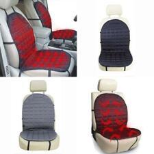12V  Heated Car Seat Cushion Cover Seat ,Heater Warmer , Winter Household Cushio