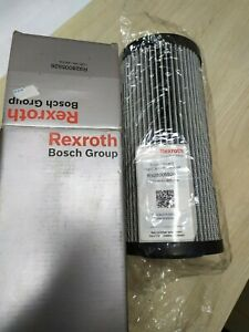 Bosch Rexroth R928005926 Hydraulics Filter element 1.0250 H6XL-A00-0-M