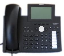 Snom 370 VOIP Systemtelefon Telefon  #30