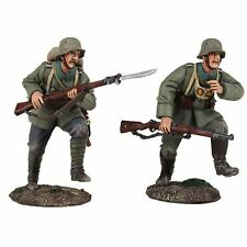 w-britain-attack-191618-german-infantry-assault-team-23097-ww1