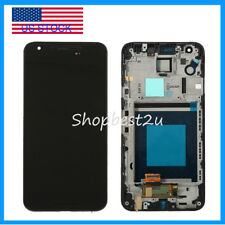 Replacement LCD Touch Screen Digitizer + Frame For LG Google Nexus 5X H790 H791