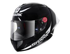 Shark Helmet ,Pinlock Visor ( Clear ).