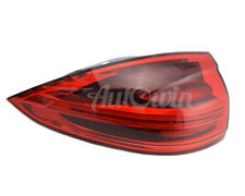 PORSCHE CAYENNE 2014-2017 LED TAILLIGHT IN PANEL LEFT SIDE OEM USA 7P5945207H