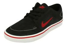 Nike Sb Portmore Mens Trainers 725027 Sneakers Shoes 060