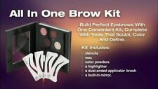 BeautiControl All-In-One Brow Kit!!