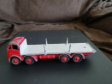 DINKY SUPERTOY 1957 FODEN CHAINS TRUCK 905 (No Chains)  ((REDUCED))