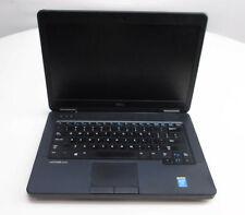 "New ListingDell Latitude E5440 Laptop 14"" Core i5-4300U 1.9Ghz 8Gb Ram 250Gb Ssd Wn10 Pro"