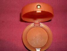 Bourjois Pearl Eyeshadow 23 ORANGE PEPITE Full Size NWOB