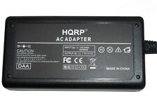 AC Power Adapter Replacement for Sony Alpha A100 A300 A380 A390 A450 A450L A500
