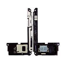 Modulo Altavoz Buzzer Sony Xperia C4 E5303 E5306 Original Usado