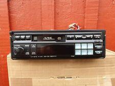 Alpine 7294 R mit RDS guter Zustand