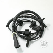 ABS Wheel Speed Sensor Front Right For 2002-2007 Jeep Liberty 52128694AA
