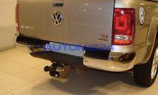 Anhängerkupplung AHK VW Amarok starr fest inkl. EBA Kugelkopf