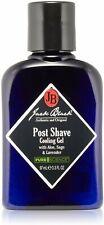 Post Shave Cooling Gel, Jack Black, 3.3 oz