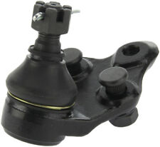 Suspension Ball Joint-Premium Steering and Front Left Lower Centric 610.44006