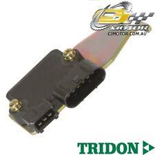 TRIDON IGNITION MODULE FOR Mitsubishi Starwagon WA 09/94-12/98 3.0L